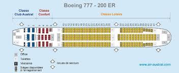 siege avion air boeing 777 200 sieges 28 images united boston san francisco