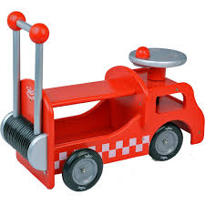 Vilac Wooden 2 In 1 Ride On Toddlers Fire Truck - 18+ Months ... Fisherprice Power Wheels Paw Patrol Fire Truck Battery Powered Rideon 22 Ride On Trucks For Your Little Hero Toy Notes Steel Car In St Albans Hertfordshire Gumtree Dodge Ram 3500 Engine Detachable Water Gun Outdoor On Pepegangaonlinecom Tikes And Rescue Cozy Coupe Shop Way Zoomie Kids Eulalia Box Wayfair Amazoncom People Toys Games Kidmotorz Two Seater 12v With Steering Wheel Sturdy Seat Radio Flyer Bryoperated 2 Lights Sounds