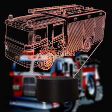 FIRE TRUCK Illusion Night Light 7 Color LED Does Not Get Hot A Great ... Flashing Emergency Lights Of Fire Trucks Illuminate Street West Fire Truck At Night Stock Photo Image Lighting Firetruck 27395908 Ladder Passes Siren Scene See 2nd Aerial No Mess Light Pating Explained Led Lights Canada Night Winter Christmas Light Parade Dtown Hd 045 Fdny Responding 24 On Hotel Little Tikes Truck Bed Wall Stickers Monster Pinterest Beds For For Ambulance And Firetruck Gta5modscom Nursery Decor How To Turn A Into Lamp Acerbic Resonance Art Ideas Explore 16 20 Photos 2 By Fantasystock Deviantart