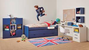 bureau chambre enfant bureau enfant comment le bien décorer