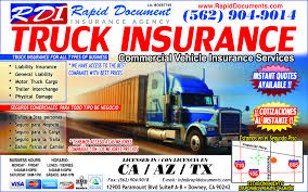 Truck Insurance Commercial Vehicle Insurance Reno Heuer Pennsylvania Truck Insurance From Rookies To Veterans 888 2873449 National Ipdent Truckers Texas Tow How Much Does Dump Truck Cost Quotes Comparative Onguard Garage Keepers Hgv Lorry Rapid Cover Big Rig Rate My Big Royalty