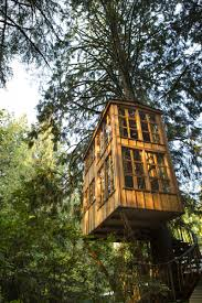 100 Whistler Tree House Point Retreat Along The Raging River For Nature