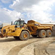 Hire & Rent Dump Trucks Equipment | Palmerston North & Wellington