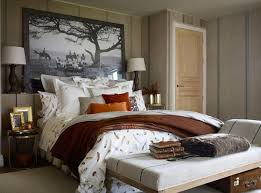 Latest Small Bedroom Designs Fascinating UK USA Home Decoration Ideas Pics Wallpaper 2015 New