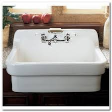american standard silhouette americast kitchen sink sink and