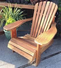 ll bean rocking chair gallery of ll bean rocking chairs m