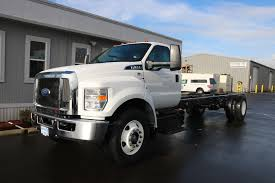 New 2018 Ford F-650 Regular Cab, Cab Chassis | For Sale In Portland, OR Showboatthis Festive Ford F650 Spotlights New Fuel Advanced Shaqs Extreme Costs A Cool 124k Reveals New Tonkainspired F6f750 Mediumduty Truck For Sale Hatfield Pennsylvania Price 59500 Year 2010 Super Truck Diessellerz Blog Super Truck Team Up On Charity Trend 2018 Ford For Sale In Dalton Ohio Truckpapercom 2015 Marathon 24 Box Walkaround Youtube Shaquille Oneal Buys Massive Pickup As His Daily Driver