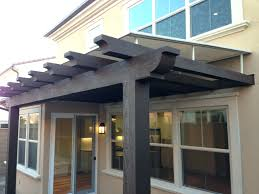 Wood Awnings For Decks Awning Home Depot Metal Covers Deck – Chris ... Alinum Patio Cover Pictures Duralum This Place Cheaper And Custom Steel Awning New Braunfels Texas Carport Ideas Full Size Of Awningpatio Shade Patio Covers Alinum Cover Kits At Ricksfencing And Covers Carports Awnings D R Siding Outdoor Fabulous Shelter Designs Attached Covered Pergola Freestanding Pergola Sliding Pvc Canvas Magnificent Overhead Structures Metal Roof Over 20 Electrohomeinfo Best 25 Ideas On Pinterest Porch Roof Todays Featured Product Vornado Rimini Model Attached Over The Roofing