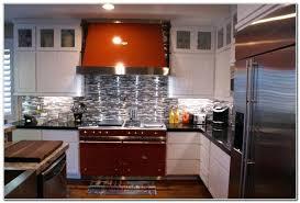 kitchen cabinets las vegas photo 5 craigslist las vegas kitchen