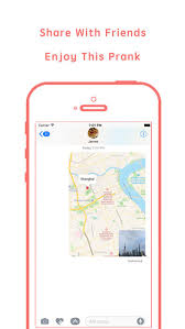 Fake GPS & Fake location Pro on the App Store