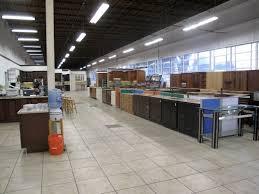 kww kitchen cabinets