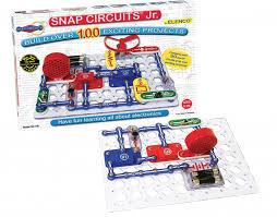 Magna Tiles Master Set by Mpmk Gift Guide Top Toys For Building Stem Skills Modern