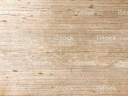 Wood Texture Background Natural Wooden Planks Grunge Washed Table Pattern Top View