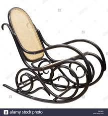 Rocking Chair Isolated Stock Photos & Rocking Chair Isolated ... Antique Cane Seat And Back Rocking Chair Safavieh Aria Grey 1960s Boho Chic Thonet Style Bamboo Rattan Oak Winsome Kinder Fniture Vintage Bentwood At 1stdibs Black Classic Americana Windsor Rocker Wood With Hand Carved Vintage Oak Cane Rocker Porch Nursery Baby Shabby Chic Farmhouse Boho Bohemian Cottage Pictures On Carolina Cottage Asdea Yuksehat In The Of Michael Leather By La90843 Toddler Rattanfabric Rocking Chair