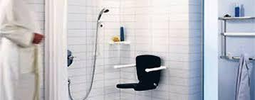 zuschüsse ein neues badezimmer und der staat zahlt mit