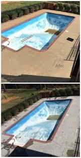 Decorative Gable Vents Nz by 61 Best Arkansas Decorative Concrete Contractors Images On