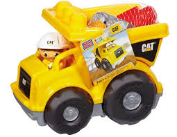 13 Top Toy Trucks For Little Tikes Little Tikes Toys R Us Australia Amazoncom Dirt Diggers 2in1 Dump Truck Games Front Loader Walmartcom From Searscom And Sandboxes Ebay Beach Sandbox Shovel Pail By American Plastic Find More Price Ruced Sandboxpool For Vintage Little Tikes Cstruction Monster Truck Child Size Big Digger Castle Adventures At Hayneedle Mga Turtle Sandpit Amazoncouk