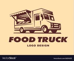 Logos Of Food Truck Royalty Free Vector Image - VectorStock Food Truck Festival Vintage Blems And Logos Vector Image Mack Logos Semitrucks Trailers Featuring Veritiv Cporation Outside Set Of With Concrete Mixer Royalty Free Freight Truck Stoc Envoy Shipping Pinterest The New Yelp Modern Suv Pickup Emblems Icons Stock Pickup Logo On White Background Clean Tn Sales Consignment Abilene Tx We Have Experience In About Reddaway Collection 25 Download