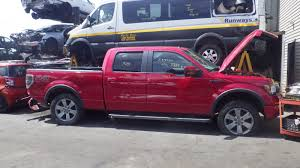 ANTI-LOCK BRAKE PTS - 2012 FORD FORD F150 PICKUP | Lacey Used Auto Parts Used Ford Ford F150 Pickup Parts 1988 Cars Trucks Northern 2003 F350 54l 2wd Subway Truck Amazing 1990 Ford F150 H6x Auto Dealer In Wauconda Il Victor Ac Compressor 1987 Midway Garski And Equipment Inc Heavy Duty Semi Pickup March 2017 Gleeman Wrecking Save Big On At U Pull Bessler 83 2 92 Used 2016 Freightliner Scadia Daimler