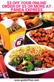 Panda Express: $3 Off Your Online Order Of $5 Or More | Top Blogs ... Panda Express Coupons 3 Off 5 Online At Via Promo Get 25 Discount On Two Family Feasts Danny The Postmates Promo Code 100 Free Credit Delivery Working 2019 Codes For Food Ride Services Bykido Express Survey Codes Recent Discounts Swimoutlet Coupon The Best Discount Off Your Online Order Of Or More Top Blogs Dinner Fundraisers Amazing Panda Code Survey Business