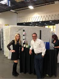 Arizona Tile Slab Yard Dallas by Slabs And Tile For Residential And Commercial Tiling Projects