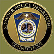 Seymour Pumpkin Festival Application by Seymour Police Dept Seymourpolicect Twitter