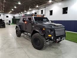 2015 Terradyne Gurkha RPV | Trucks | Pinterest 2015 Terradyne Gurkha For Sale In Nashville Tn Stock Fdd17735c Gurkha Mpv Sitting Outside Video Tactical Vehicles Now Available Direct To The Public Armored Expands Reach Us Police Jr Smith Is Now Driving An Armored Military Vehicle Sbnationcom Knight Xv Wikipedia New 2017 Civilian Edition Detailed Aj Burnetts 2016 Rpv For Sale Youtube Lapv Land Pinterest Vehicle And Wheels