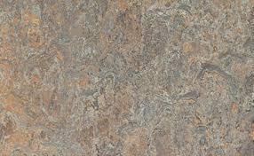 Marmoleum Flooring Grey Dations
