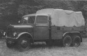 Praga RV - Wikipedia Pin By Ernest Williams On Wermacht Ww2 Motor Transport Dodge Military Vehicles Trucks File1941 Chevrolet Model 41e22 General Service Truck Of The Through World War Ii 251945 Our History Who We Are Bp 1937 1938 1939 Ford V8 Flathead Truck Panel Original Rare Find German Apc Vector Ww2 Series Stock 945023 Ww2 Us Army Tow Only Emerg Flickr 2ton 6x6 Wikipedia Henschel 33 Luftwaffe France 1940 Photos Items Vehicles Trucks Just A Car Guy Wow A 34 Husdon Terraplane Garage Made From Lego Wwii Wc52 Itructions Youtube