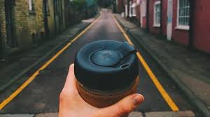 6 Fab Reusable Coffee Cups That We Need In Our Lives Right Now