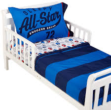 Amazon.com : Carter's 4 Piece Toddler Bed Set, Fire Truck ... Olive Kids Trains Planes And Trucks Bedding Comforter Set Walmartcom Elegant Fire Truck Twin Bed Pierce Manufacturing Custom Apparatus Innovations Hot Sale Charisma 310 Thread Count Classic Dot Cotton Sateen Queen Police Rescue Heroes Or Full In A Bag Used Buy Sell Broker Eone I Line Equipment Bedrooms Boy Sheets Gallery Bunk Little Baby Amazoncom Carters 4 Piece Toddler