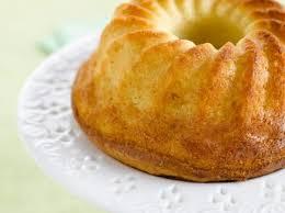 dessert avec mascarpone rapide crème chocolat mascarpone facile et pas cher recette sur