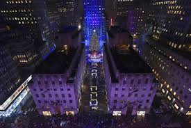 Christmas Tree Rockefeller Center 2016 by Man Arrested Near Rockefeller Christmas Tree With Gasoline Can