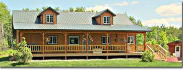 Pole Barn House Plans And Cost Homes Zone