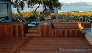 Ipe Deck Tiles This Old House by Ipe Decking Ipe Wood Ipe Deck Price Lumber