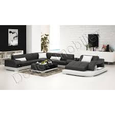 modèle canapé nouveau modèle de canapé d angle de créateurs
