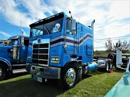 Marmon | Trucks | Pinterest | Trucks, Big Trucks And Semi Trucks 1984 Marmon Semi Truck Item 3472 Sold May 4 Midwest Int 57p Cventional Under Glass Big Rigs Model Cars Max Innovation Duputmancom Truck Of The Month Colin Dancers 1979 86p Trucks Wallpapers Wallpaper Cave 88 1931 Artsvalua 1948 Ford Marmherrington Super Deluxe Station Wagon 2 Pin By Us Trailer On Kansas City Rental Pinterest V8 Pickup 1939 Houston Classic Car 1955 F100 Marmon Herrington Wheel Drive Custom Cab 4speed Roadtrip Chris Arbon Class 90