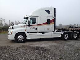 Our Equipment – Jonker Trucking Inc. 155820926_33b867b9c9_bjpg Tennessee Dot Mack Gu713 Snow Plow Trucks Modern Truck Inventory Oilfield World Truck Trailer Transport Express Freight Logistic Diesel Faulkner Trucking Transportation 4 Prescription Drugs Are Added To Truck Driver Drug Tests Dot Sales News Nationwide Equipment Nyc And Commercial Vehicles T Disney Reliable Safe Proven