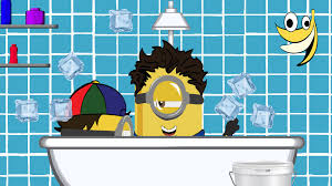 bathroom pranks youtube bathroom trends 2017 2018