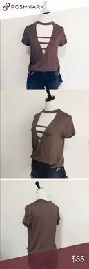 Best 25+ Diy T Shirts Ideas On Pinterest | Diy T Shirt, Diy Shirt ... Sewing Tutorials Crafts Diy Handmade Shannon Sews Blog For Clothes 5 Tshirt Cutting Ideas And Make Your Own Shirts At Home Best Shirt 2017 With Picture Of 25 To Try On Old Outfits For New 100 How Design Hoodie 53 Diy Ugly T Pictures Wikihow Classic House Superstore Merchandise Official Nbc Store Contemporary T Shirt Cutting Ideas On Pinterest