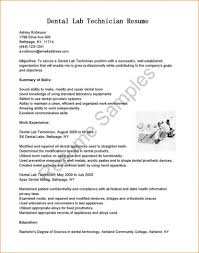 8 Dental Lab Technician Resume Example Statement Synonym Diesel ... 20 Auto Mechanic Resume Examples For Professional Or Entry Level Synonyms Writes Math Best Of Beautiful S Contribute Synonym Cover Letter 2018 And Antonyms Luxury Atclgrain Madisontwporg Article 8 Dental Lab Technician Example Statement Diesel Dramatically Download Now Customer Service Ability For A Job Collaborate Awesome Proposal Free Synonyms Traveled Yoktravelscom Bahrainpavilion2015 Guide Always Synonym Resume Lovely What Is Amazing