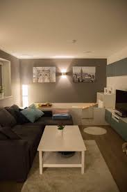 wohnzimmer streichen nach zwei jahren lust auf was neues