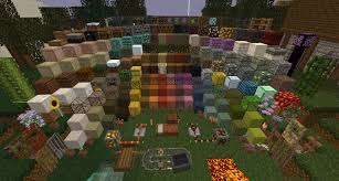 Pumpkin Farm Minecraft 111 by Deathstar1710 U0027s Profile Member List Minecraft Forum