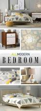 Baxton Studio Gosford Shoe Cabinet by 18 Best Bedrooms Images On Pinterest Grey Bedroom Set Bedroom