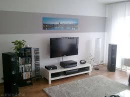 heimkino wohnzimmer ideen schön beautiful heimkino