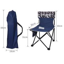 Mini Heavy Duty Portable Chairs The Best Folding Chair In 2019 Business Insider Outdoor Folding Portable Chair Collapsible Moon Fishing Camping Bbq Stool Extended Hiking Seat Garden Ultralight Office Home 30 Best Chairs New Arrivals Top Rated Warbase Amazoncom Extrbici Heavy Duty Smartflip Easy Setup Stools Flat 2 Pack Azarxis Mini Lweight Wedo Zero Gravity Recling Details About Small Tread Foot Hop Up Fold Away Step Ladder Diy Tools 14 Lawn Closeup Check Table Adjustable Pnic With