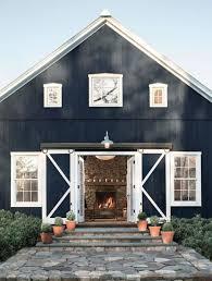 House Plans Farmhouse Colors 705 Best Houses That Inspire Me Images On Pinterest Architecture