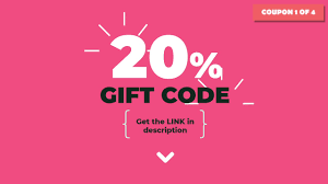20% Off Enso Rings Coupons & Promo Codes - 2019 Coupons Promo Codes Shopathecom Yoga T Shirt Enso Circle Top Zen Clothes 30 Off All Enso Silicone Rings Hip2save Discounts And Allowances Coupon Ginger Snap Code Button The 1 List Of Cyber Week 2018 Hunting Sales Camo Gear Designobject Wall Clock Senso Clock Gift Singapore Promos Discount January Member Benefits Synapse On Twitter Just Two Days Left To Get 20 Off Fluxx Nightclub Sd Masquerade Ball Nye 20 50 Limoges Jewelry