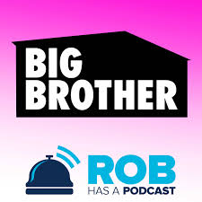 Big Brother 19 | Cast Preview – Women - Big Brother 19 Recaps ... 94 Best Big Brother Images On Pinterest Brothers Bb And Murtz Jaffers Canada Finale Backyard Interview With Recap Season 19 Episode 13 Ewcom 369 Celebrity 2015 House Revealed Mirror Online Jason Dent Exit Todays News Our Take Cody Nickson Bb17 Audrey Usa Paul Abrahamian 18 Interviews Bb18 Youtube Photos Bbvictor Hashtag Twitter