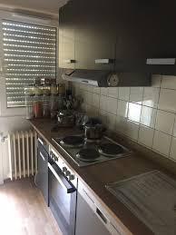 gebrauchte küche in 79618 rheinfelden baden für 450 00